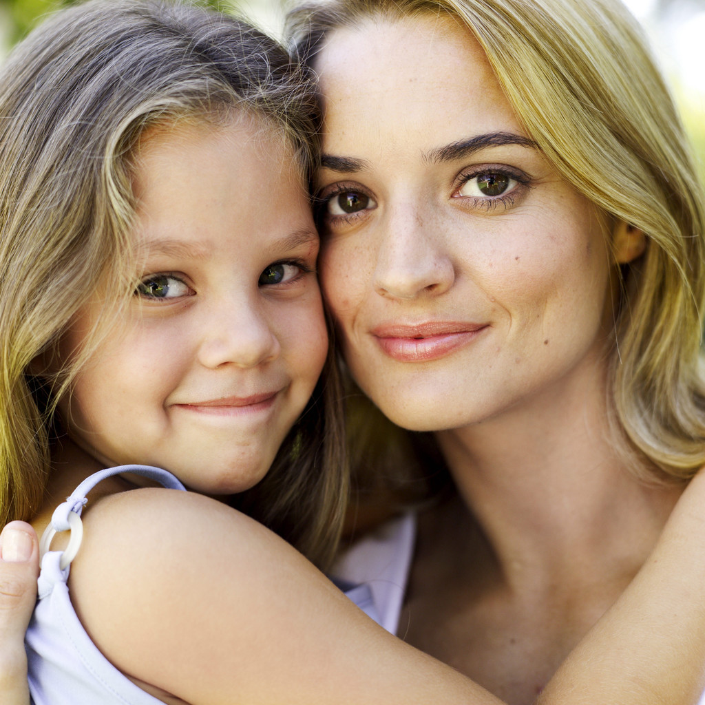 How to Deal with Single Mom Dating Frustrations, Part 2